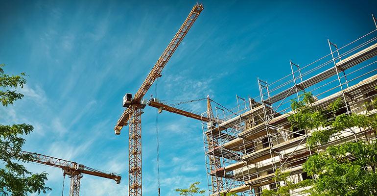 Tiempo Estimado De Proyectos De Construcci N En San Pedro